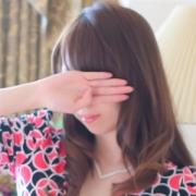 涼子(りょうこ)|グランドオペラ東京 - 六本木・麻布・赤坂風俗