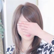 愛依(あい)|グランドオペラ東京 - 六本木・麻布・赤坂風俗