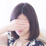 純(じゅん)|グランドオペラ東京 - 六本木・麻布・赤坂風俗