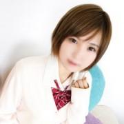 きり|オシャレな制服素人デリヘル JKスタイル - 新宿・歌舞伎町風俗