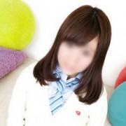 ねむ|オシャレな制服素人デリヘル JKスタイル - 新宿・歌舞伎町風俗