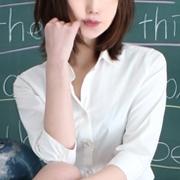 まいみ先生 派遣女教師 - 渋谷風俗