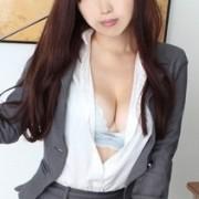 美琴先生 派遣女教師 - 渋谷風俗