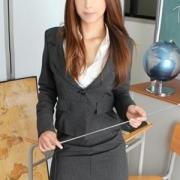紗和先生 派遣女教師 - 渋谷風俗