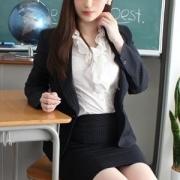みずき先生 派遣女教師 - 渋谷風俗