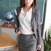 天音先生 派遣女教師 - 渋谷風俗