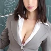 理紗先生 派遣女教師 - 渋谷風俗