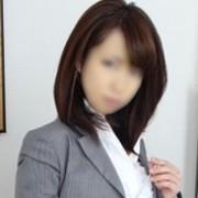 若葉先生 派遣女教師 - 渋谷風俗