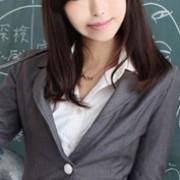 架純先生 派遣女教師 - 渋谷風俗