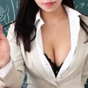 ののか先生 派遣女教師 - 渋谷風俗