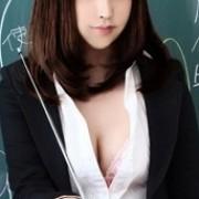 優奈先生 派遣女教師 - 渋谷風俗