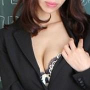 エリカ先生 派遣女教師 - 渋谷風俗