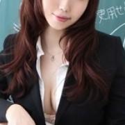 ゆみ先生 派遣女教師 - 渋谷風俗