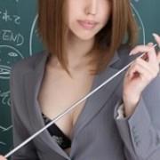 マユリ先生 派遣女教師 - 渋谷風俗