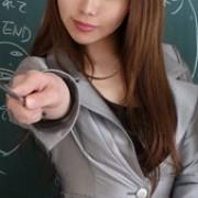 恋先生 派遣女教師 - 渋谷風俗