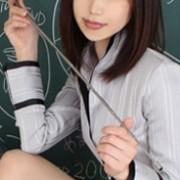 霞子先生 派遣女教師 - 渋谷風俗
