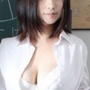 小雪先生 派遣女教師 - 渋谷風俗