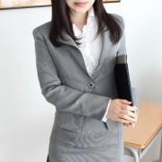 梨乃先生 派遣女教師 - 渋谷風俗