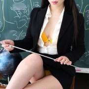 美歌先生 派遣女教師 - 渋谷風俗
