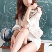 アイリ先生 派遣女教師 - 渋谷風俗