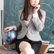 あきな先生|派遣女教師 - 渋谷風俗