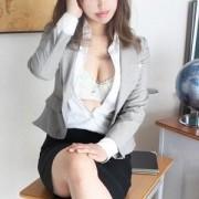 みおり先生 派遣女教師 - 渋谷風俗