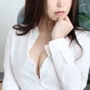 ひなた先生 派遣女教師 - 渋谷風俗