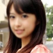 ある|エロカワ!華の現役女子大生ファイル - 上野・浅草・秋葉原風俗