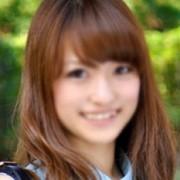 さあや|エロカワ!華の現役女子大生ファイル - 上野・浅草・秋葉原風俗