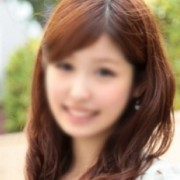るい|エロカワ!華の現役女子大生ファイル - 上野・浅草・秋葉原風俗