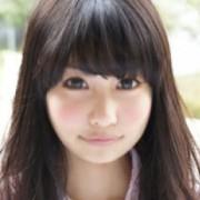 みう|エロカワ!華の現役女子大生ファイル - 上野・浅草・秋葉原風俗