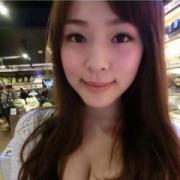りおん|韓国Super_Model - 岡山風俗