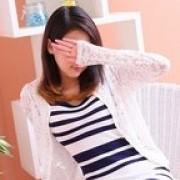 あいり|white kiss me 倉敷店 - 倉敷風俗