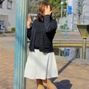 たまらん|直アポ - 名古屋風俗