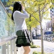 いおり|直アポ - 名古屋風俗