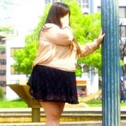 のどか 直アポ - 名古屋風俗