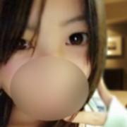 のの 新大阪OLMAX - 新大阪・西中島風俗