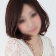 桜子|通い妻 - 博多風俗