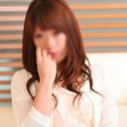 優樹|通い妻 - 博多風俗