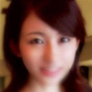 めい|梅田OLMAX - 梅田風俗