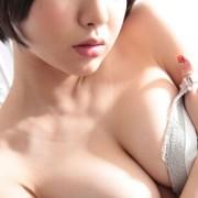 成瀬 紗奈|ラグジュアリーコレクション - 六本木・麻布・赤坂風俗