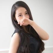 翠々 すず|Erimina TOKYO(エリミナトウキョウ) - 新宿・歌舞伎町風俗