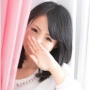 千春 ちはる|Erimina TOKYO(エリミナトウキョウ) - 品川風俗