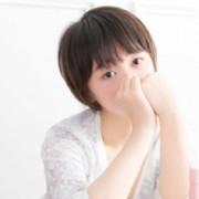 なお|Erimina TOKYO(エリミナトウキョウ) - 品川風俗