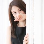 彩 あや|Erimina TOKYO(エリミナトウキョウ) - 品川風俗