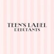 愛里奈 まりな|TEENS' LABEL(ティーンズレーベル) - 品川風俗