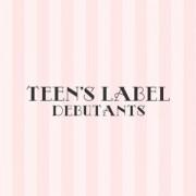 明癒 あゆ |TEENS' LABEL(ティーンズレーベル) - 品川風俗