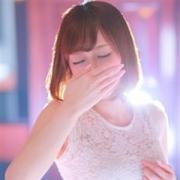 紫【むらさき】|ドレス・コード - 谷九風俗