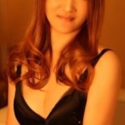 吉沢の妻|妻離宮 - 品川風俗