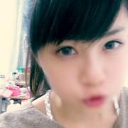 もか|ピュアガール(Pure Girl) - 博多風俗